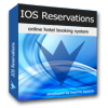 IOS Reservations 3.x
