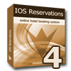 IOS Reservations 4.x