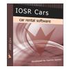 IOSR Cars