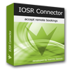 IOSR 3.x Connector (single)