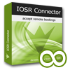 IOSR 3.x Connector (unlimited)