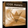 IOSR Hotels